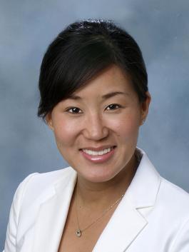 Congratulate, the California cosmetic facial surgery